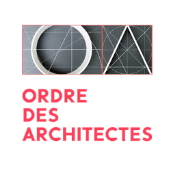 PIX ARCHITECTURE